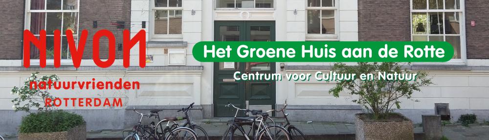 Nivon Rotterdam